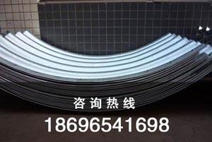 4米至6米拼装金属波纹管